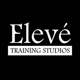 Elevé Training Studios grand opening and fundraiser