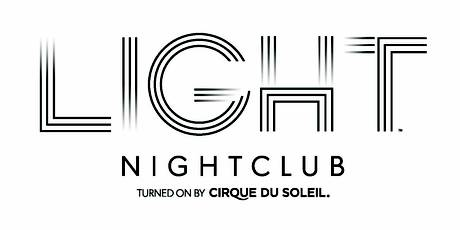 Light Nightclub casting call