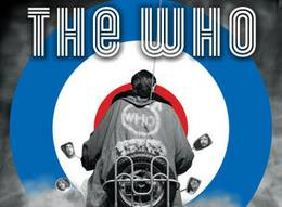 The Who: Quadrophenia & More