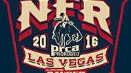 2016 Wrangler National Finals Rodeo