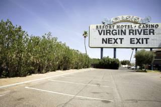 Oasis hotel casino mesquite nevada casino million focsani