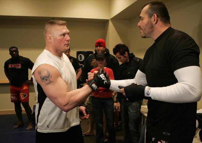 Ufc 81 betting odds how cs go lounge betting workspace