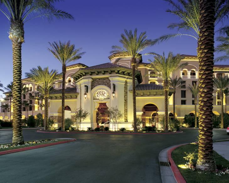 Stations casino bankruptcy slot machine video poker gambling online