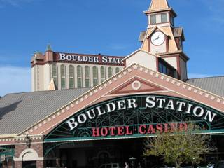 Texas holdem for android phones