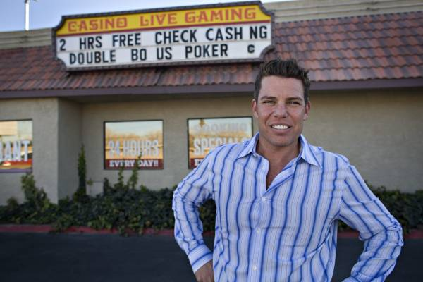 Grande vegas casino no deposit bonus 2020