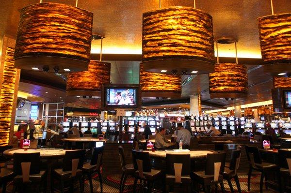 M resort betting lines betting shops saundersfoot wales