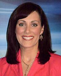 Who S Behind The Jabs At Local Tv News Anchor Nina Radetich Las