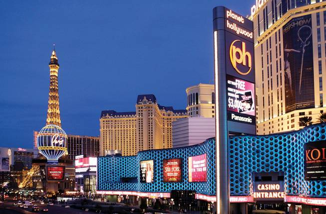 Las vegas harrah hotel and casino big truck adventures 2 game