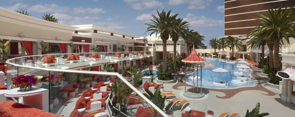 Encore beach club las vegas 2021 presidential betting ck gallery nicosia betting