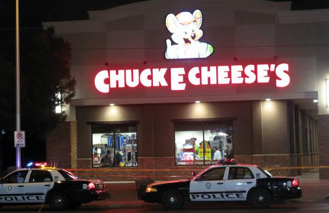 Coroner IDs man shot outside Chuck E. Cheese's restaurant ... on zaxbys map, chuck e. cheese san jose, chuck e. cheese coloring pages, chuck e. cheese flickr, cafe rio map, cici's pizza map, chuck e. cheese locations ct, chuck e. cheeses pbs, chuck e. cheese toddler zone, chuck e. cheese locations california, chuck e. cheese homepage, chuck e. cheese band, chuck e. cheese logo, chuck e. cheese mascot, chuck e. cheese play place, chuck e. cheese mall, chuck e. cheese nc locations, chuck e. cheese show, chuck e. cheese locations ohio, chuck e. cheese's,