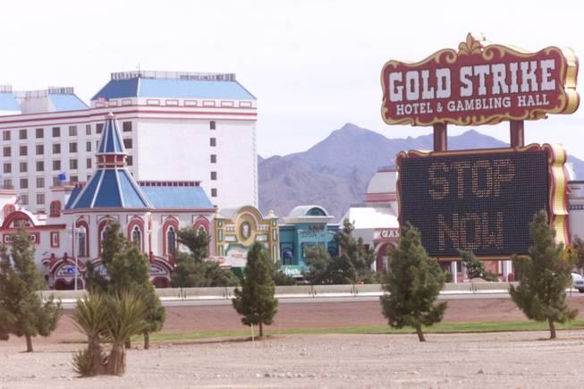 Terrible/x27s casino missouri cheapest hotel casino in reno