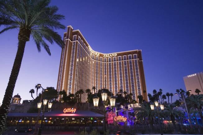 Biggest las vegas casino robberies blackjack at casino rules