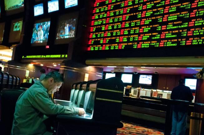 pts sports betting