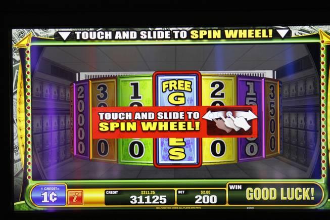 free slot play casino Casino