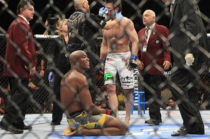 Las vegas betting odds ufc 148 torrent sports betting at hollywood casino