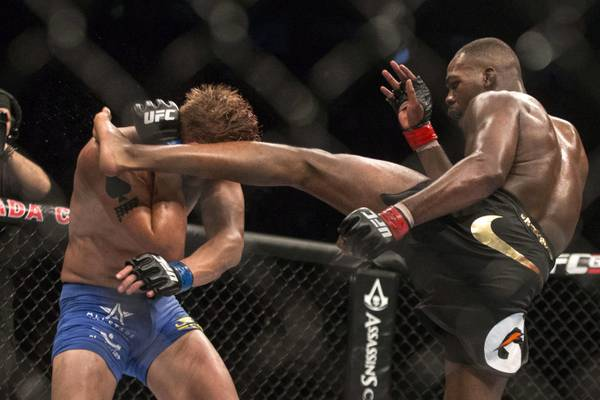 Las vegas betting odds ufc 148 fight best 401k investments for 30 year old in 2021