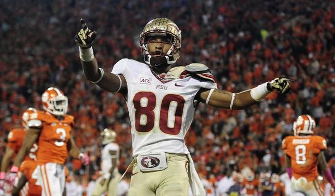 Auburn vs florida state betting line king edward vii stakes betting odds