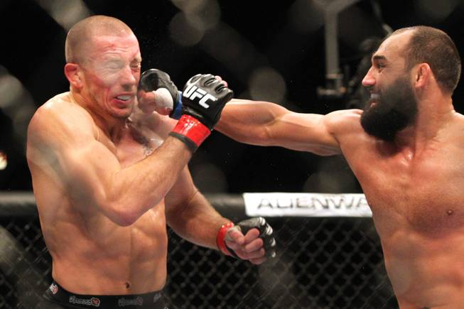 Betting odds ufc 171 college basketball betting lines explained synonyms