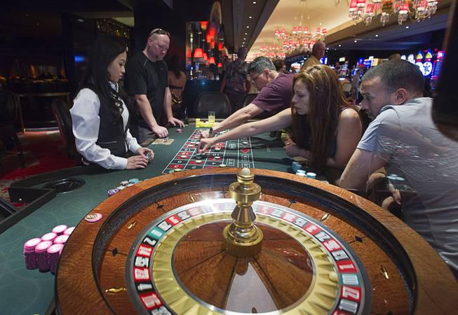 Best betting game in vegas theios nicosia betting