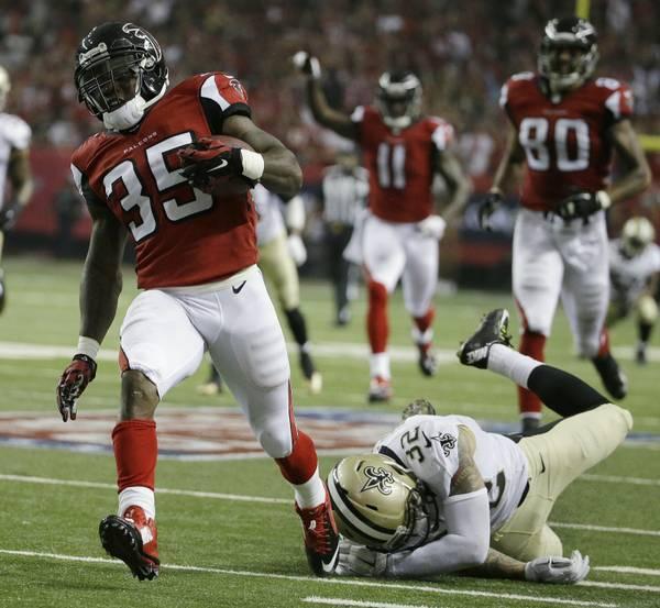Week 9 NFL Football Betting Odds