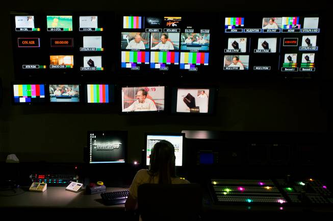 Homework Hotline W Sahara Ave Las Vegas, NV Television Program Producers - MapQuest