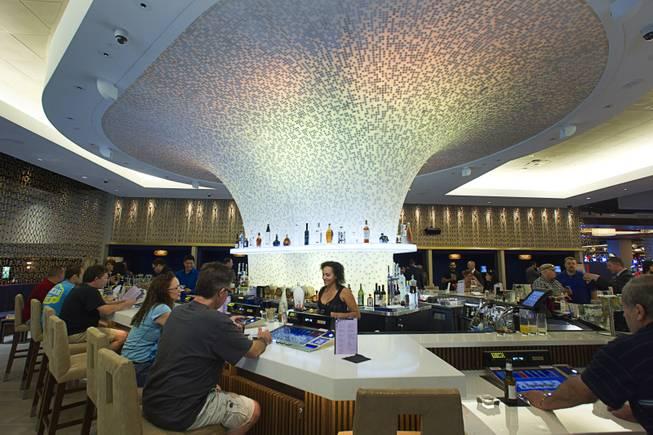 Next Vip Slots Christmas 2021 – Online Casino Affiliations Slot