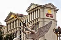 "The merger of Eldorado Resorts and Caesars Entertainment Corp. will result in a reduction of jobs, but the new company plans to make cuts as ""compassionately and transparently as possible."" Before layoffs resulting from the coronavirus pandemic ..."
