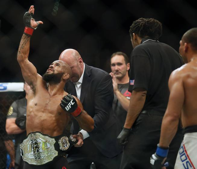 Ufc 191 betting lines afl betting tip
