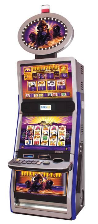 Besten casino spiele optimus
