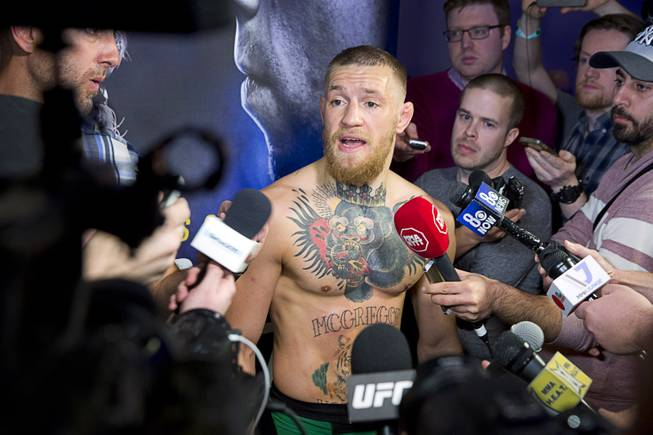 betting odds explained ufc 196