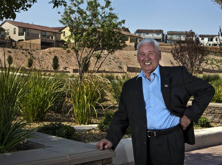 Hoa Management Company Owner Don T Confuse Compliance With Punishment Vegas Inc