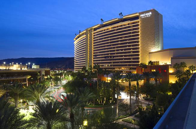 Station Casinos Reopens 3 Poker Rooms With 8 Handed Play Las Vegas Sun Newspaper