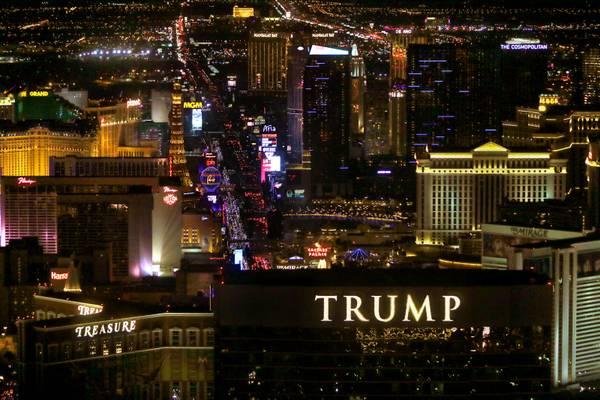 Las Vegas Sun Casino Promotions
