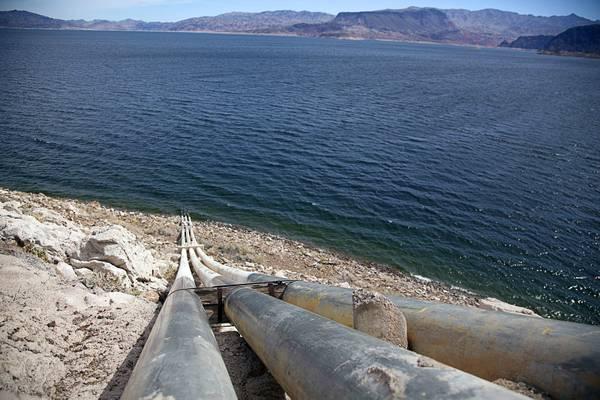District Court to hear Las Vegas pipeline appeals this week - Las ...