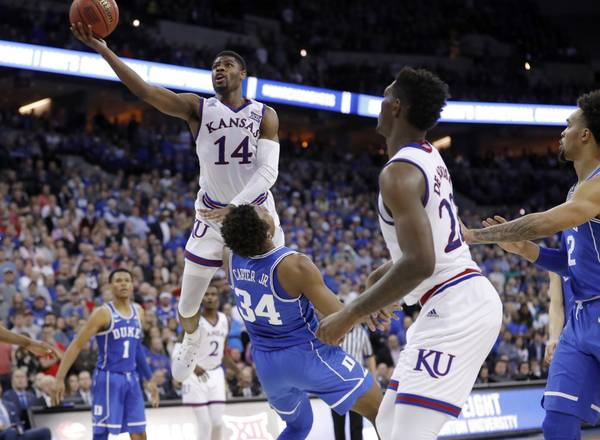 Betting odds ncaa final four crypto currency arbitrage bottom