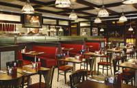 The famed Carnegie Deli at the Mirage will close next year, according to an MGM Resorts spokeswoman. Tailored after the original Carnegie Deli that opened in the 1930s in New York City, the Las Vegas location will close its doors for good in February, according to a statement from the spokeswoman. The deli, famous for ...