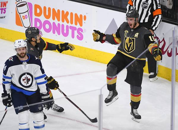 Are you able to bet on the golden knights in vegas spread betting usd/jpy