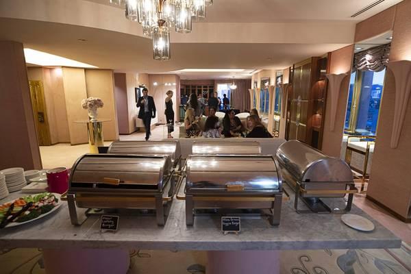 El Cortez, Mob Museum Offer Jackie Gaughan Suite Package