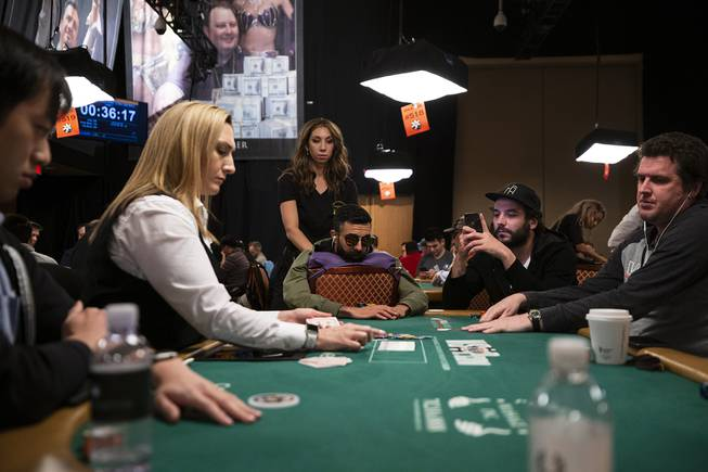 numeros de la ruleta del casino