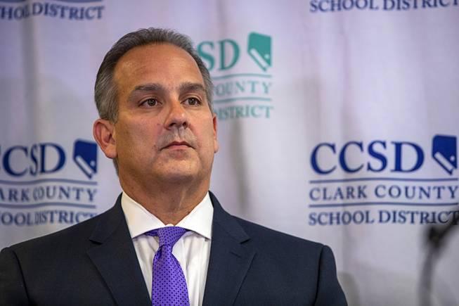CCSD And Teachers Union Avoid Strike