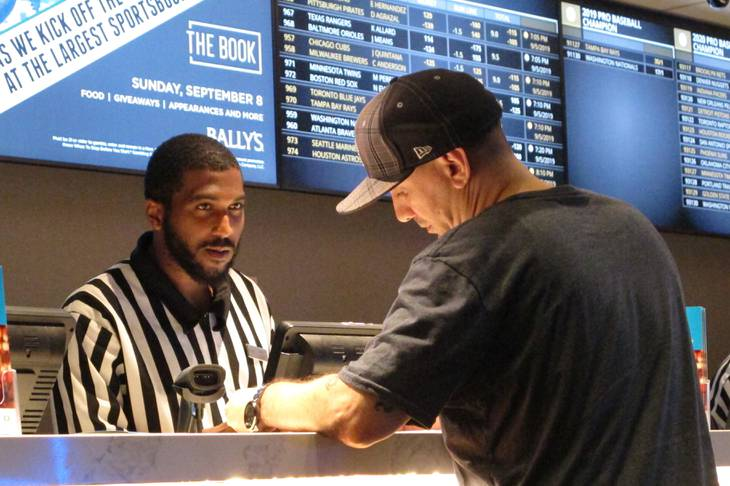 Sports betting record college basketball betting lines explained synonyms