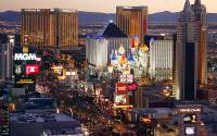 Nevada casinos took in nearly $1.06 billion in winnings last month, reaching a high for 2019 and a record for September in a key index of state fiscal health, regulators said Wednesday. The Nevada Gaming Control Board reported a 6.8% increase in the monthly gaming win ...