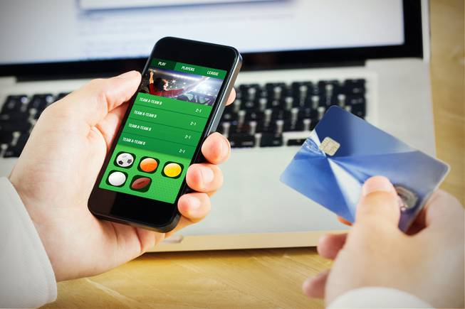 Stations sports betting app point betting
