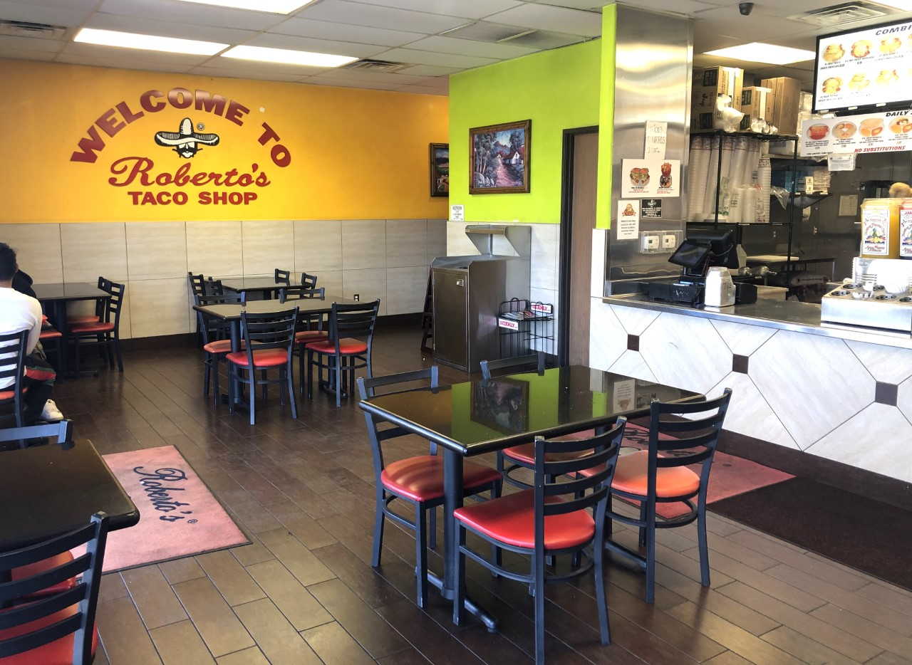 Las Vegas First Roberto S To Close After 30 Years Las Vegas Weekly