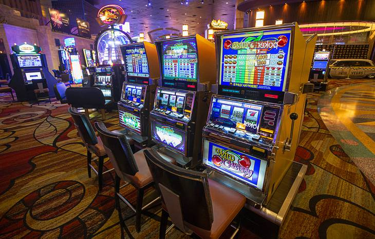 Mgm resort and casino employment great comprehensive gambling website