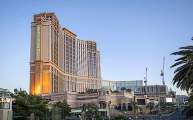 The list of potential suitors that may be interested in buying the Venetian, Palazzo and Sands Expo and Convention Center is filled with big industry players, according to one analyst. Chad Beynon, gaming and lodging analyst with Macquarie Group Limited, said ...