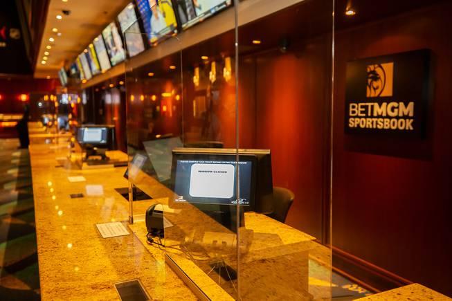 Tindakan Keamanan Bellagio Diluncurkan Selama Pratinjau Media