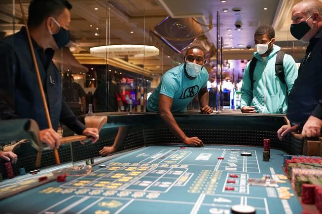 Gambling strip games similar to dead space 2