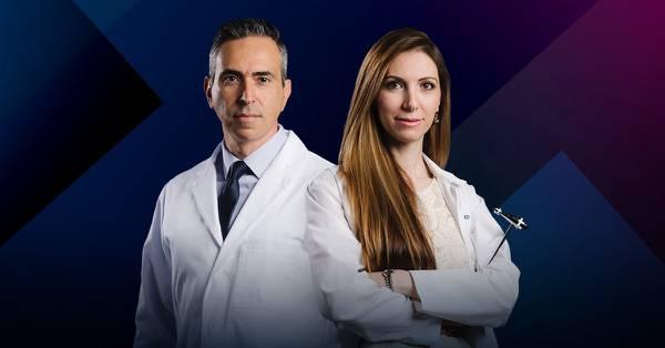 Health Care Quarterly S 2020 Top Doctors Vegas Inc