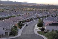 Danielle Eldridge, a Salvation Army case manager who works with financially distressed families in Henderson, said the next six months are likely to bring more pain for residents struggling to pay their rent or mortgage because of the economic downturn caused by ...